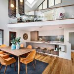 Ưu điểm của mẫu nhà cấp 4 gác lửng: Lựa chọn thông minh cho căn nhà của bạn