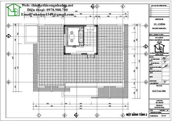 biệt thự nhà vườn 1 tầng 3 phòng ngủ 3