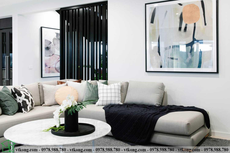 Sofa-phong-khach-biet-thu-dep-bt2t55