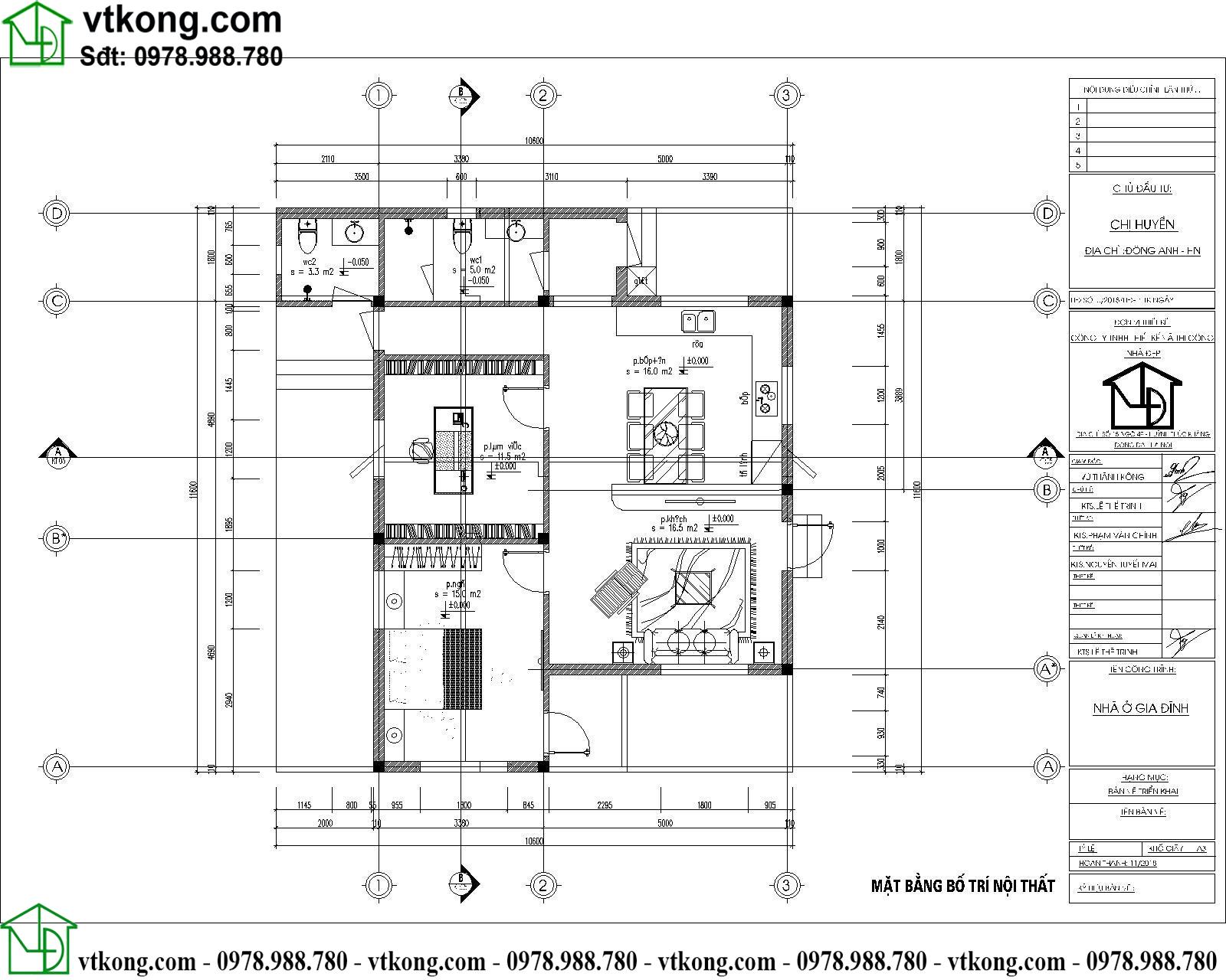 Mat-bang-cong-nang-nha-cap-4-mai-thai-11x10m-tai-nghe-an-nc4120