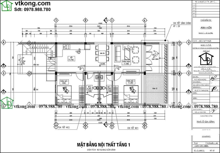 Mb-cong-nang-mau-nha-cap-4-mai-bang-2-phong-ngu-7x10m-nc4139