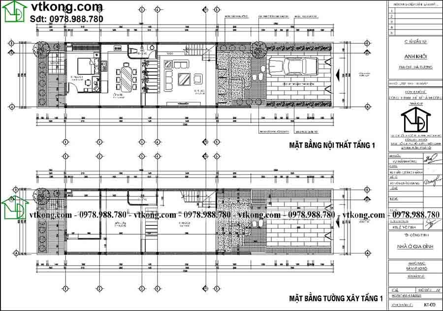 Mb-cong-nang-mau-nha-ong-2-tang-6x14m-hien-dai-np2t019