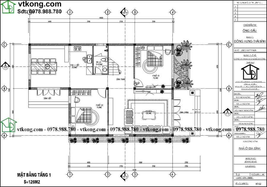 Mb-cong-nang-tang-1-mau-biet-thu-2-tang-mai-nhat-9x15m-bt2t76
