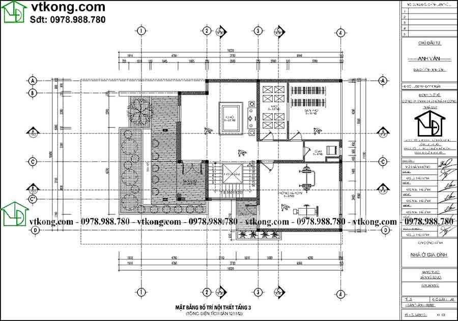 Mb-cong-nang-tang-3-mau-biet-thu-3-tang-mai-nhat-11x19m-bt3t016