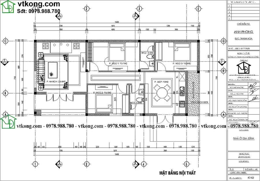 Mb-cong-nang-cua-mau-nha-cap-4-mai-bang-7x15m-nc4115