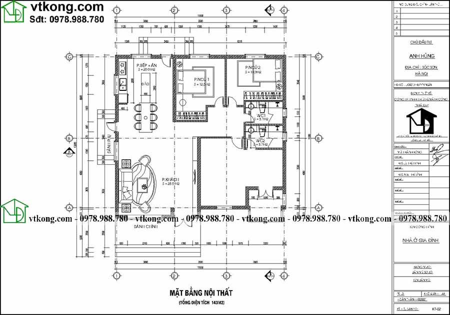 Mb-cong-nang-cua-mau-nha-cap-4-mai-thai-11x11-phong-cach-chau-au-nc4144