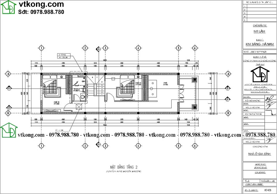 Mb-cong-nang-tang-2-cua-mau-nha-ong-2-tang-tan-co-dien-4.5x15m-np2t020