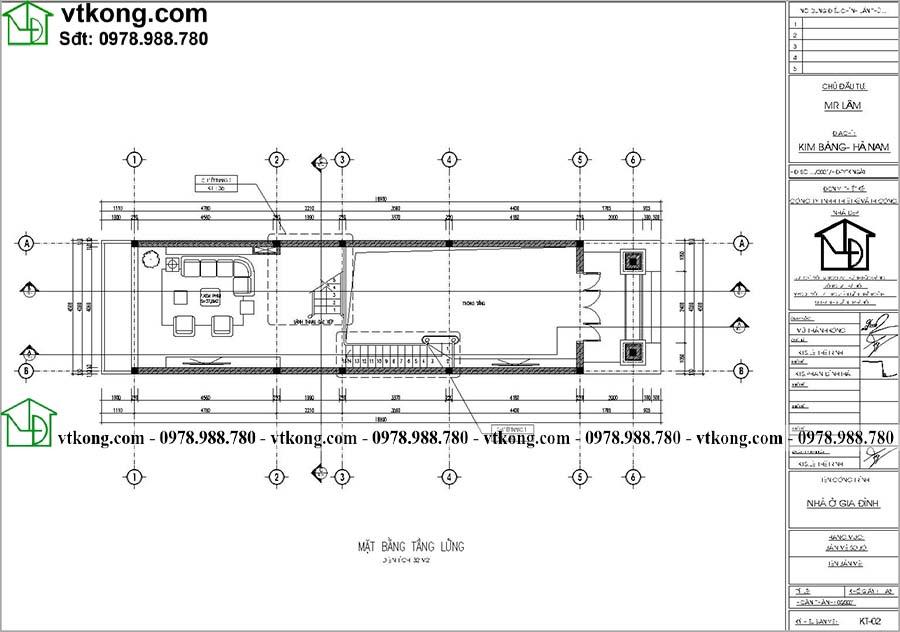 Mb-cong-nang-tang-lung-cua-mau-nha-ong-2-tang-tan-co-dien-4.5x15m-np2t020