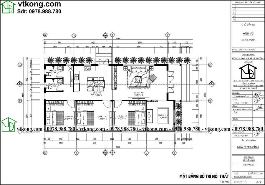 Mb-cong-nang-cua-mau-nha-cap-4-mai-thai-3-phong-ngu-8x16m-nc4151