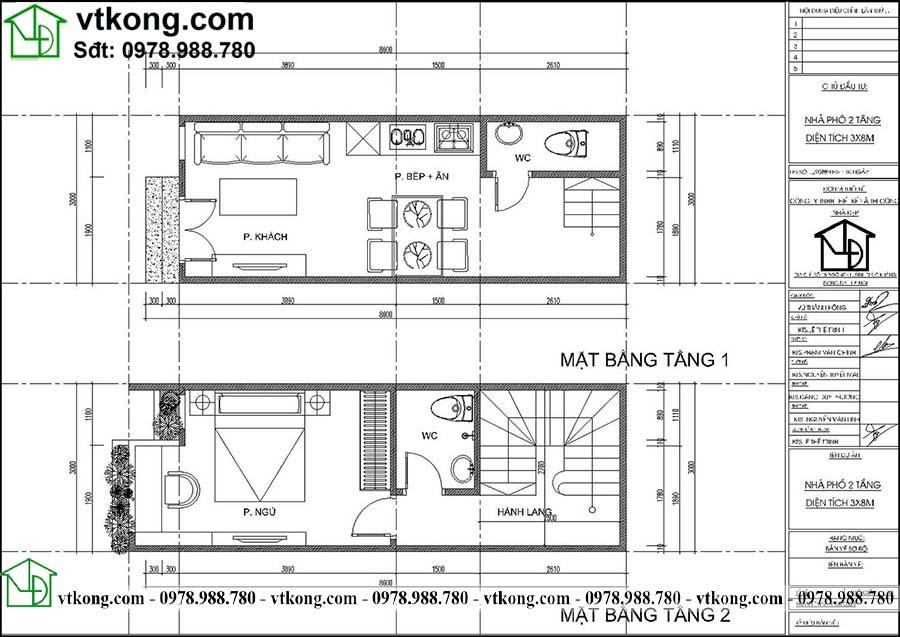Mb-cong-nang-cua-mau-nha-ong-2-tang-mai-bang-3x8m-np2t022