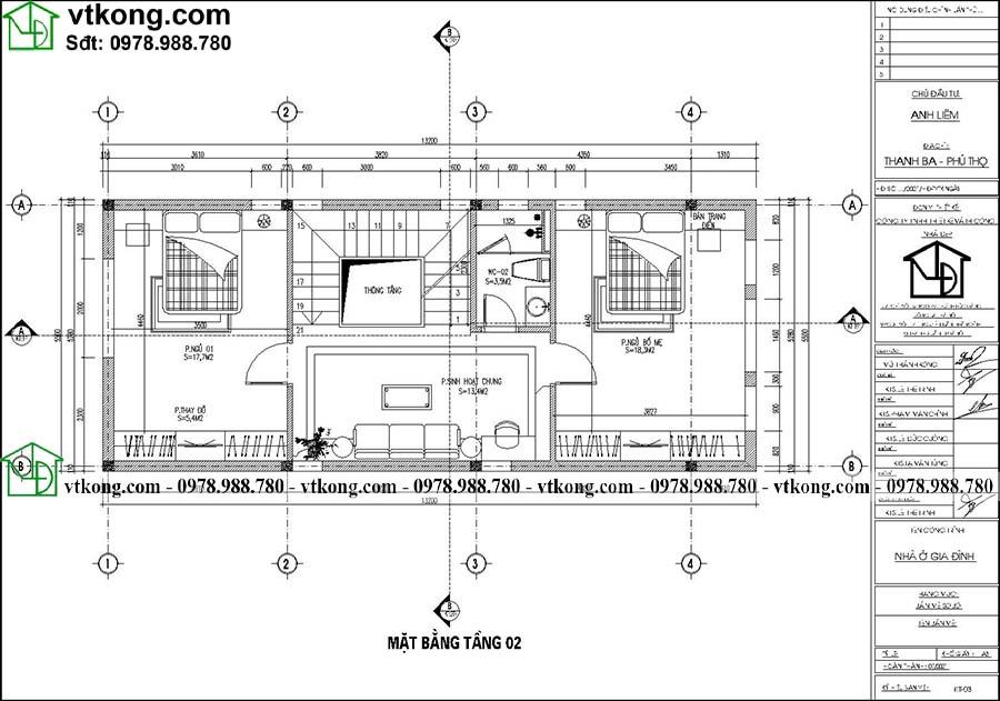 Mb-cong-nang-tang-2-cua-mau-nha-ong-3-tang-1-tum-tan-co-dien-5x12m-np3t031